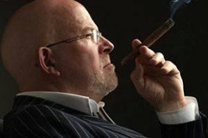 روشهای طلایی ترک سیگار
