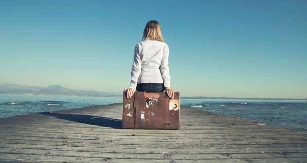 آیا محدودیتی برای اندازه چمدان در سفرهای هوایی وجود دارد؟