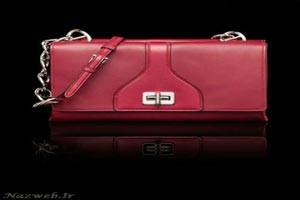مدل کیف های جدید و شیک برند پرادا