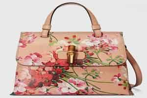 جدیدترین مدل کیف های خانم های با کلاس برند گوچی با قیمت