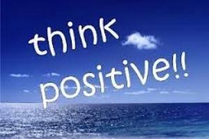 آموزش های لازم برای مثبت اندیشیدن