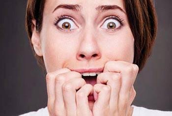 تعبیر خواب های رایج زنان - 12 خواب خانم ها که باید به درستی تعبیر شود