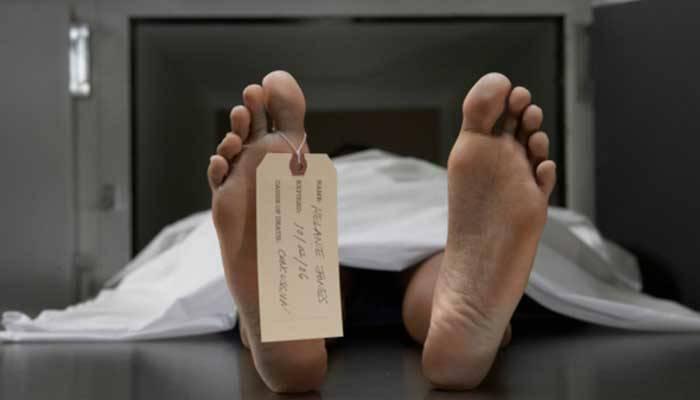 عجیب ترین مرگ های دنیا!