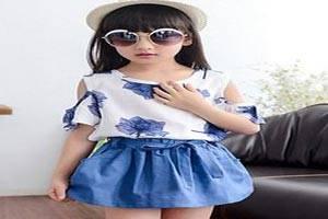 شیک ترین مدل لباس های دخترانه