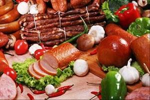 لیست غذاهای سرطان زا که هر روز مصرف می کنید!