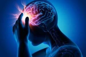 درد و علائم بیماری های مرگبار در بدن را بشناسید