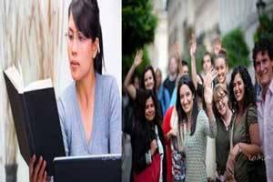 راهنمای کامل اقامت تحصیلی خارج از کشور بخش سوم