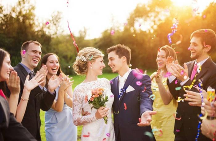 از کجا متوجه بشیم که مردی خواهان ازدواج است ؟