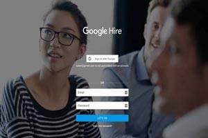 آموزش یافتن شغل به کمک گوگل