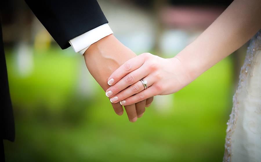 آنچه را که باید برای ازدواج بدانید