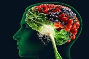 ویتامینی که کمبود آن باعث اختلال حافظه می شود