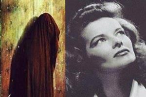 برترین و الهام بخش ترین زنان جذاب تاریخ + عکس
