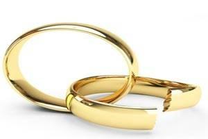 ازدواج مجدد با همسر قبلی کار درستی است