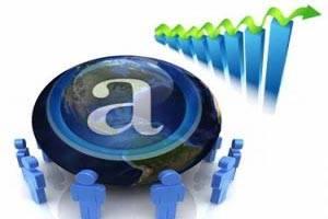 راه های افزایش رتبه سایت در الکسا