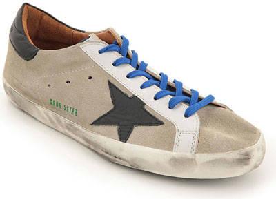 مدل های جدید کفش اسپرت مردانه ، پسرانه 92