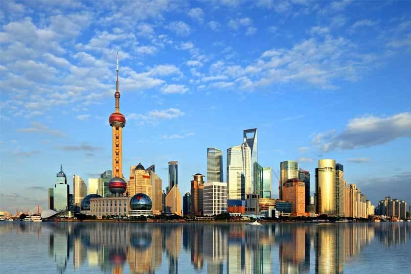 از هتل مالدیو تا گوانگژ چین و انجمن رم ایتالیا بدانید