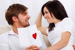 نیاز جنسی و خصوصیات اخلاقی مردان متولد فروردین