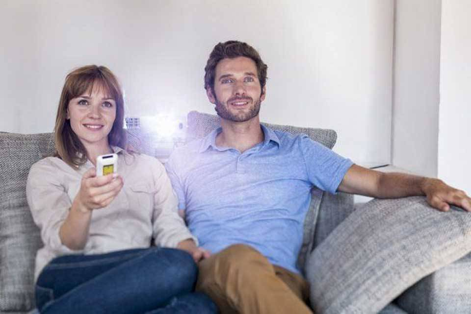 چگونه از افزایش وزن پس از عروسی جلوگیری کنیم؟ مقابله با چاقی بعد از ازدواج!