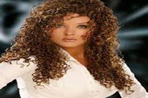 برترین روغن های گیاهی برای تقویت مو