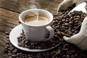 خطرات و مضرات مصرف کافئین زیاد / قهوه و شکلات تلخ