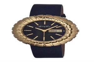 زیباترین و شیک ترین مدل ساعت های جدید برند Simplify