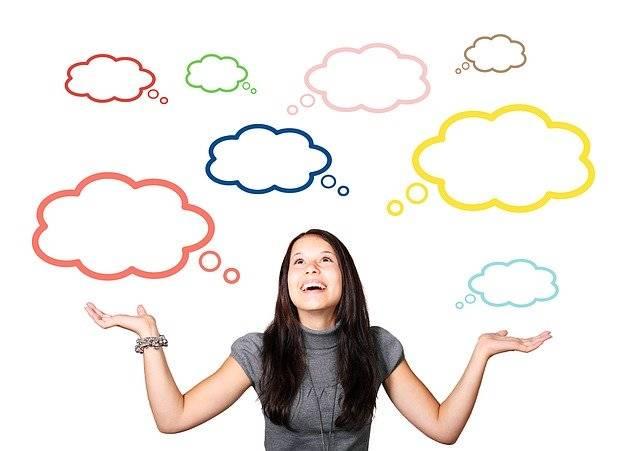 ذهن ناخودآگاه چیست و چگونه از آن برای موفقیت استفاده کنیم؟