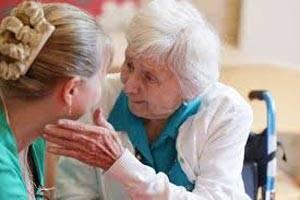 عوارض و خطرات مصرف مسکن در بیماری آلزایمر
