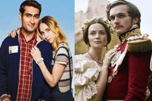 عاشقانه ترین فیلم هایی که بر اساس واقعیت ساخته شد+ تصویر
