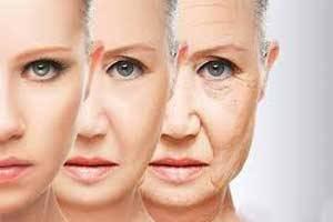 مهم ترین عوامل چین و چروک پوست صورت