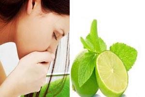 مضرات لیمو ترش | دوز توصیه شده مصرف لیمو