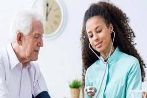 بهترین داروهای کنترل فشار خون