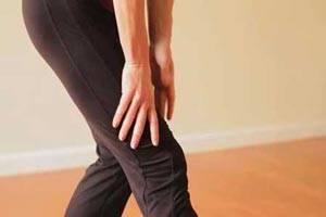 روش های جلوگیری از گرفتگی عضلات