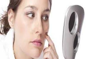 علت ورم کردن بدن چیست؟ تشخیص بیماری با ورم کردن اعضای بدن