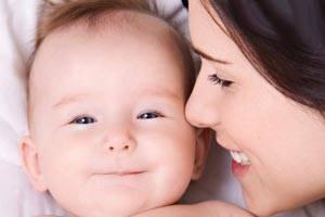 دمنوش هایی برای پسر شدن جنین | غذاهای پتاسیم و سدیم دار