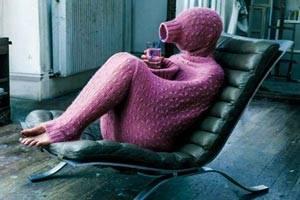 علت سرمایی بودن برخی افراد/ ویژگی های فردی سرمایی ها