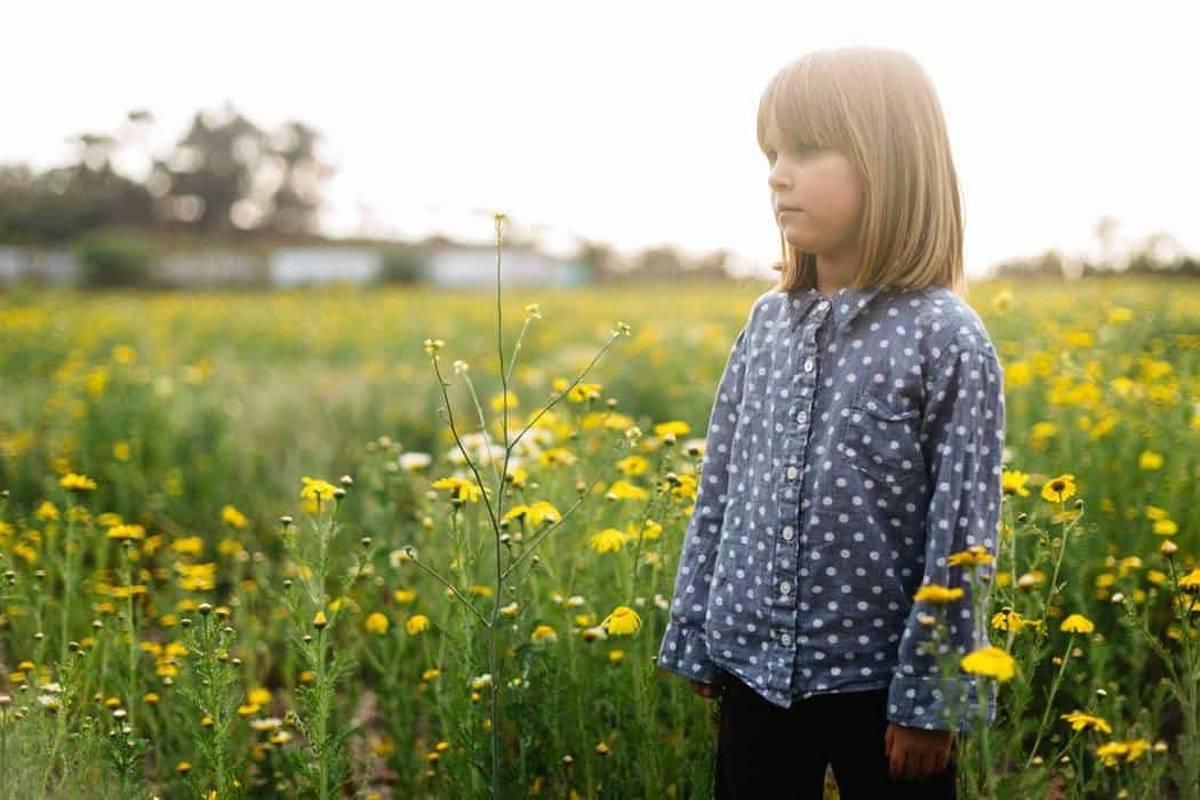 چگونه فرزندی قوی و با اراده داشته باشیم؟ 12 راه تربیت کودکان قوی