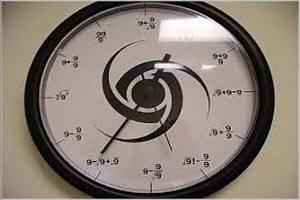 طالع بینی و شگفتی های سال 99 متولدین هر ماه+ رمز عدد 9