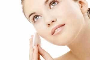 5 پاک کننده خانگی آرایش