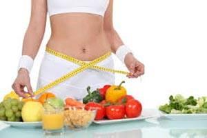 رژیم لاغری 3 روزه با کاهش 4 کیلو + جدول دستور غذایی