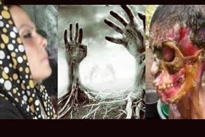 نشانه های مصرف انواع مواد مخدر و روانگردان/ از شهرزاد تا تسبیح